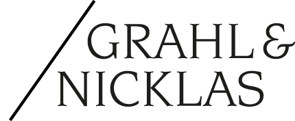 Grahl & Nicklas - wholesale for sheetmusic and music books - homepage
